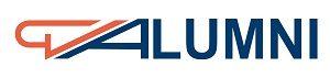 Alumni-Club